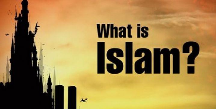 Rasionalitas Islam, Irasionalitas Muslim